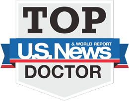 US Top Docs